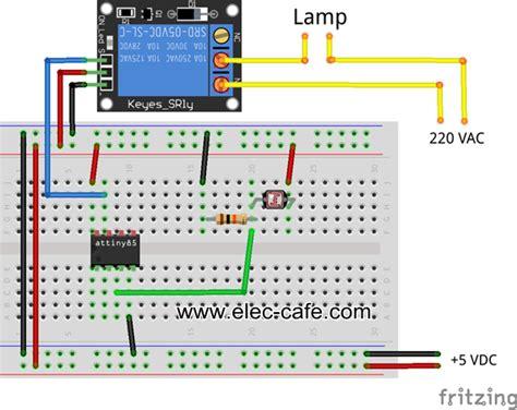 photoresistor hc sr501 photoresistor hc sr501 28 images arduino projects kookye pir motion sensor detector module