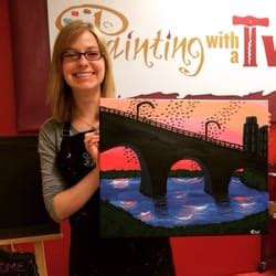 paint with a twist cedar park painting with a twist 46 photos 27 reviews