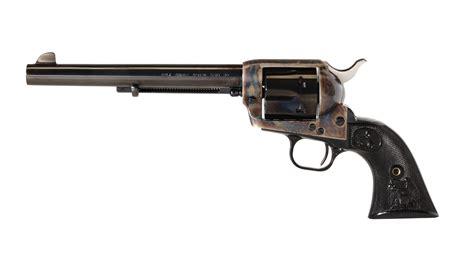 Re Volver pistol revolver www pixshark images galleries with