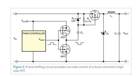 transistor high side driver transistor high side driver 28 images tahmid s using