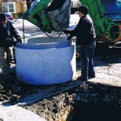 Nuzzo Plumbing by Nuzzo Sewer Plumbing Plumbing O Hare Chicago Il