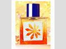 Ylang in Gold M. Micallef perfume - una fragancia para ... M Micallef Ylang In Gold