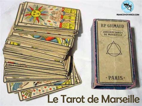tarot de marseille tarot de l avenir les 67 meilleures images 224 propos de tarot et cartomancie