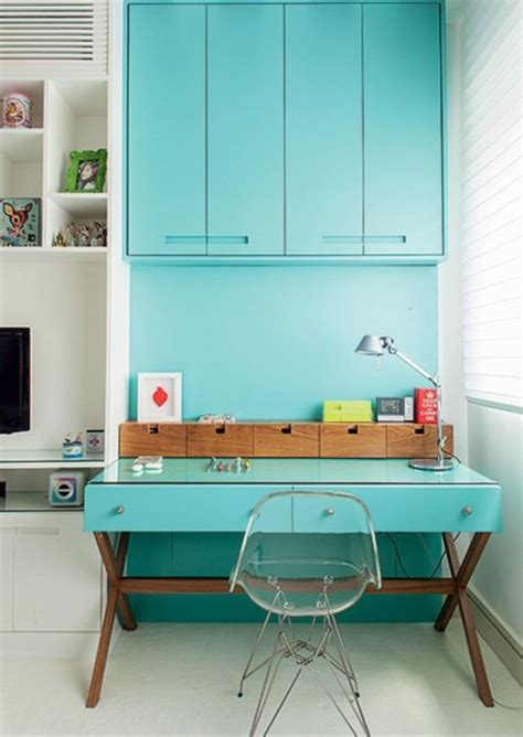 Kid Desks For Small Spaces 105 Best Images About Rooms Workspaces On Desks And Desk Areas
