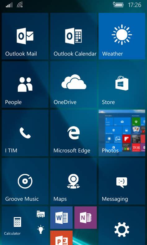 home design 3d free for windows 10 home design for windows 10 28 images review windows 10
