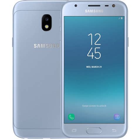 Samsung J3 Pro Vs J5 Prime so s 225 nh chi ti蘯ソt 苣i盻 tho蘯 i samsung galaxy j3 pro v盻嬖