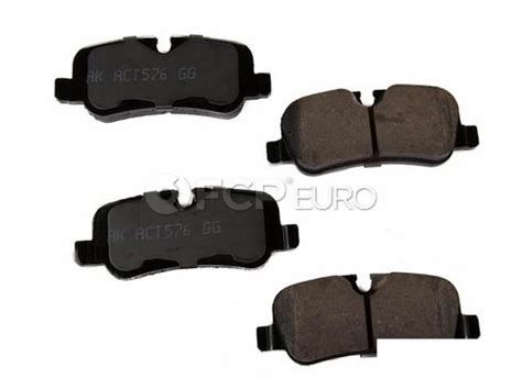 land rover lr3 vs lr4 land rover disc brake pad rear range rover range rover