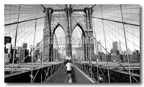 par c3 a0 tende da sole foto artistiche in bianco e nero con le misteriose vite