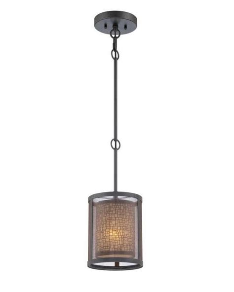 Discount Mini Pendant Lights 17 Best Images About Pendant Lights On Polished Chrome Epiphany And Pendant Lights