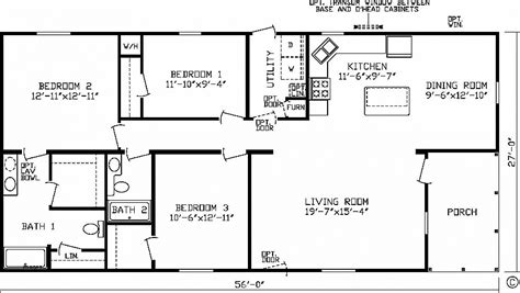 house design 15 x 60 house plan elegant 15 x 40 duplex house plan 40 x 40