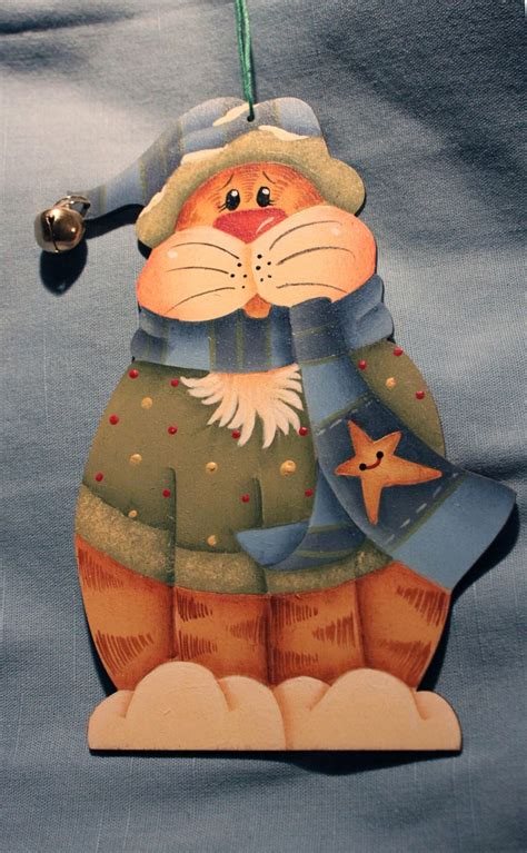 cat house christmas ornament 494 best images about country painting on chicken atelier and search