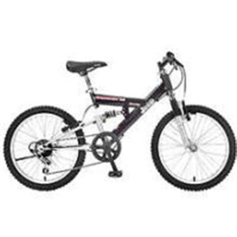 Jeep Tsi Mountain Bike Jeep Bikes Specifications Specifications Page 2