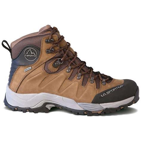 sportiva boots la sportiva s thunder iii gtx boot moosejaw