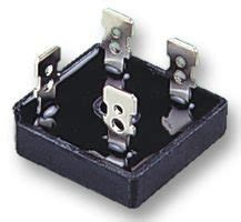 Dioda Bridge 35a Fsb3510good Product nte electronics nte53016 diode bridge rectifier 1phase