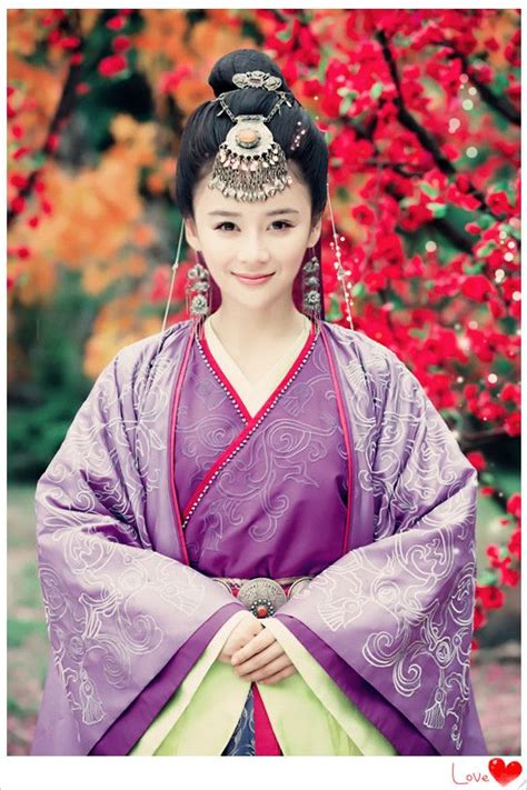 asian clothes designer in cadillac commercial 39 best 삼국지 images on pinterest character design