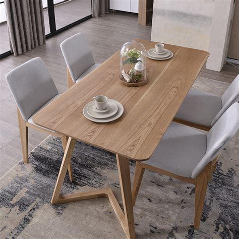 Ikea Tarendo Kursi Meja Hitam meja makan ikea desainrumahid