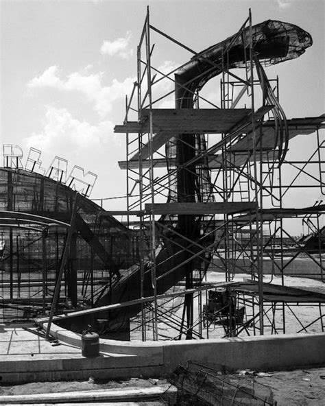hollywood studios gertie construction on gertie the dinosaur at disney s hollywood