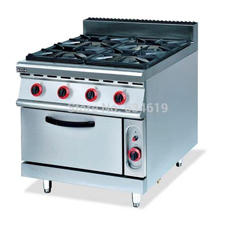 Kitchen Gear Standing by 1000 Ideas About Commercial Cooking Equipment On