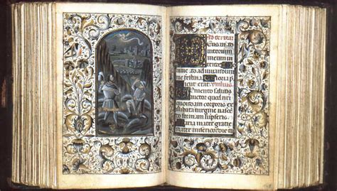 libro medieval europe 8 old time book types associated with medieval and renaissance painters artpaintingartist