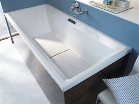 duravit bathtubs duravit bathroom design series starck bathtubs bath tubs