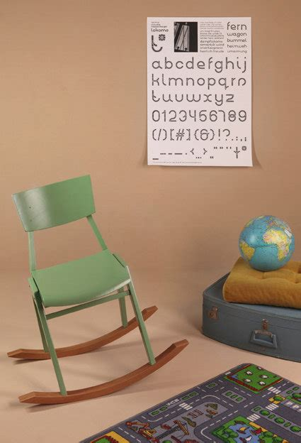 Family Tree Shop by Family Tree Shop Karlsruhe Slanted Typo Weblog Und Magazin