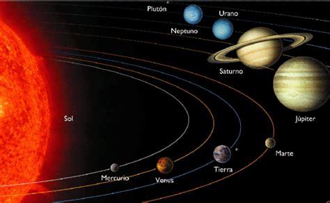 imagenes del universo completo imagenes de el sistema solar completo imagui