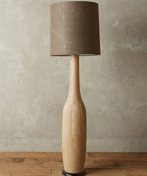 Floor And Decor Address rustic table lamps amp cabin lighting