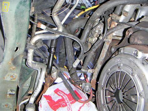 electronic throttle control 2002 saab 42133 engine control service manual change a clutch on a 2002 saab 42133 2007 saab 42133 alternator removal
