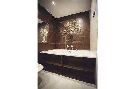 custom bathroom furniture bathroom furniture dizozols
