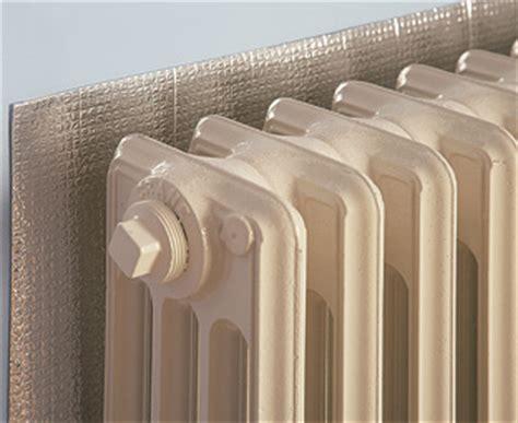 pannelli isolanti termici per soffitti come risparmiare sul riscaldamento domestico 10 eco
