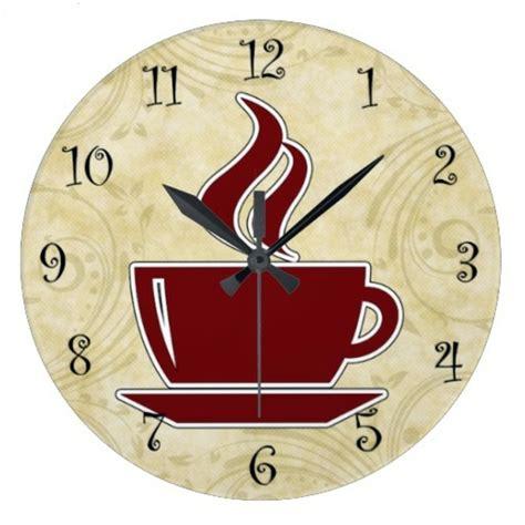 Kitchen clocks designs that stimulate the appetite interior design ideas avso org