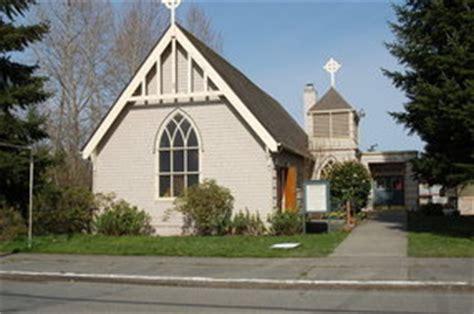 Lovely Christian Churches Vancouver Wa #8: Medium_88ce7719434e6858fa63.jpg