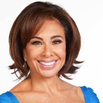 does jeaninne pirro wear wigs 31 best female news anchors images on pinterest foxs