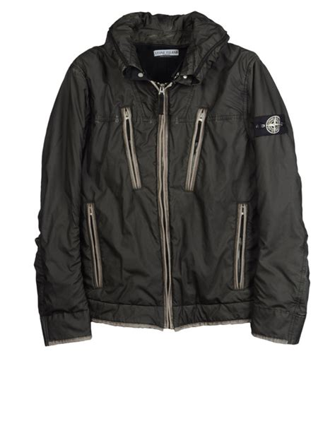Jaket Baby 13 jacket island official store