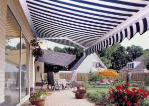Types Of Awning Awnings Amp Canopies Types And Designs