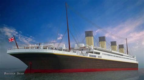 images of the titanic the real titanic sinking www pixshark images