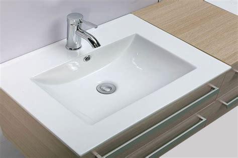 lavabo de salle de bain evier salle de bain ikea