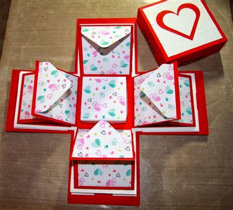 York Rose Designs; Custom invitations, Cards, Albums