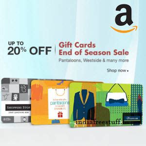 Amazon Gift Cards Email - popular email gift cards upto 25 off amazon