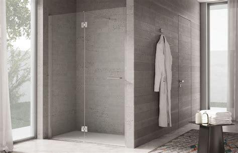 porta doccia su misura project cabina doccia su misura disenia