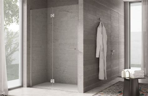 doccia cabina cabine e box doccia minimal disenia
