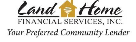 land home financial services direct mortgage lender market trends jupiter fl land