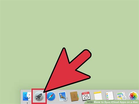 best sync app for mac how to sync icloud apps on a mac 11 steps with pictures
