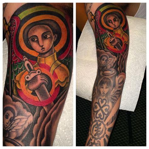 ethiopian tattoos tattoos