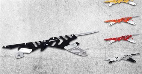Gear Set Crypton Chain Kit Crypton Kc syark performance motor parts accessories shop est since 2010 new racing boy alloy