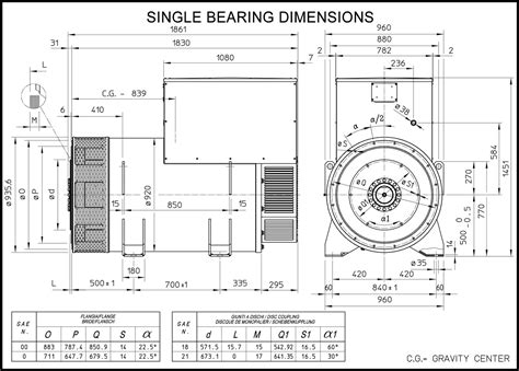 mecc alte generator type ecp28 s 4 wiring diagrams