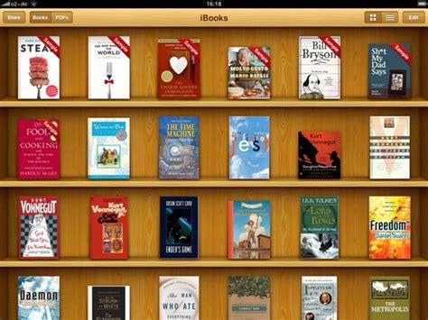 como leer libros epub en el ordenador c 243 mo leer libros epub en un iphone o ipad tuexpertomovil com