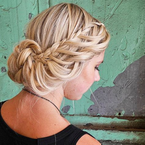 outra bundle hairstyles hair platts hair platts hair trends 2014 80s and 90s