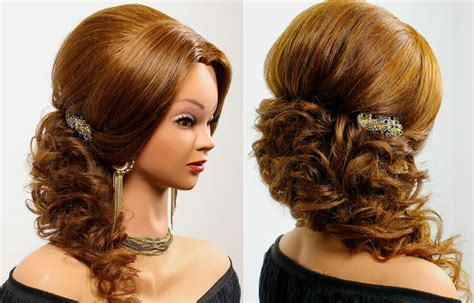 hairstyle for long hair for js prom straight hairstyles for js prom hair loss