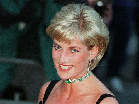who was princess diana the people s princess princess diana a photo album